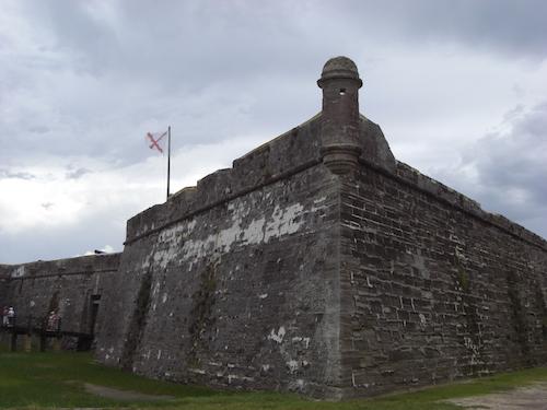 Castillo_de_San_Marcos,_St._Augustine_Florida